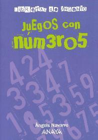 Juegos de Números