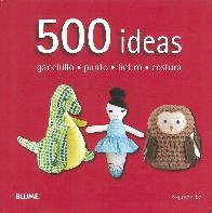 500 ideas
