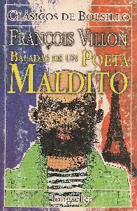 Baladas de un poeta maldito