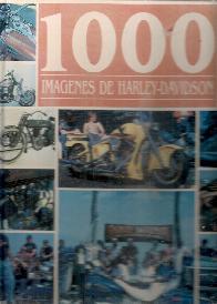 1000 Imágenes de Harley-Davidson