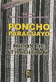 Poncho Paraguayo