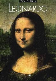Leonardo vida y obra