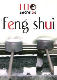 Feng shui III secretos