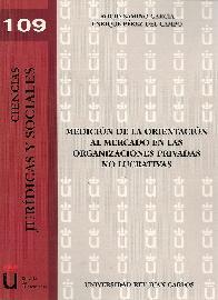 Ciencias Juridicas y Sociales 109