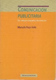 Comunicación Publicitaria