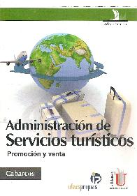 Administración de Servicios Turísticos