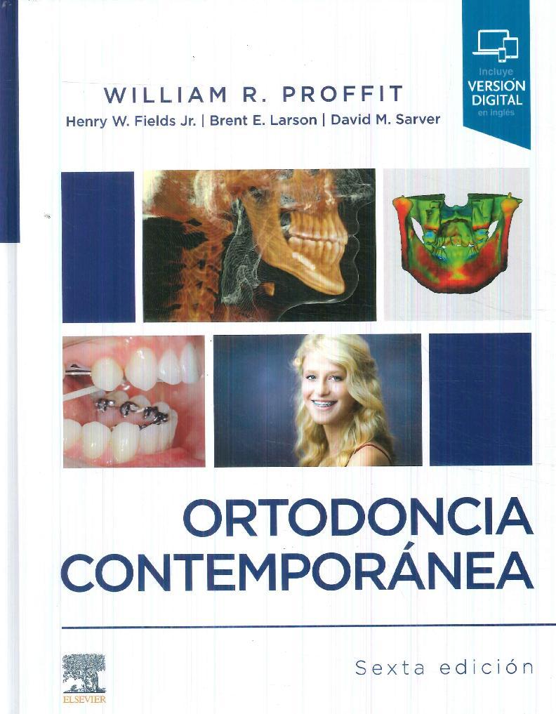 Ortodoncia Contemporánea