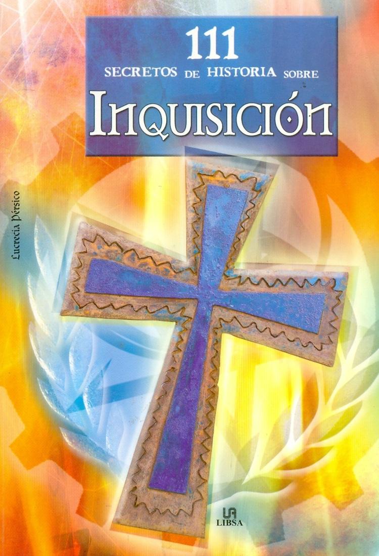 11 secretos de historia sobre Inquisición