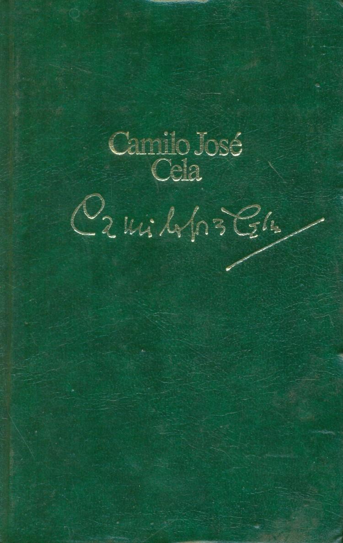 Obras completas. T.11 : Primer viaje andaluz;Paginas de geografia