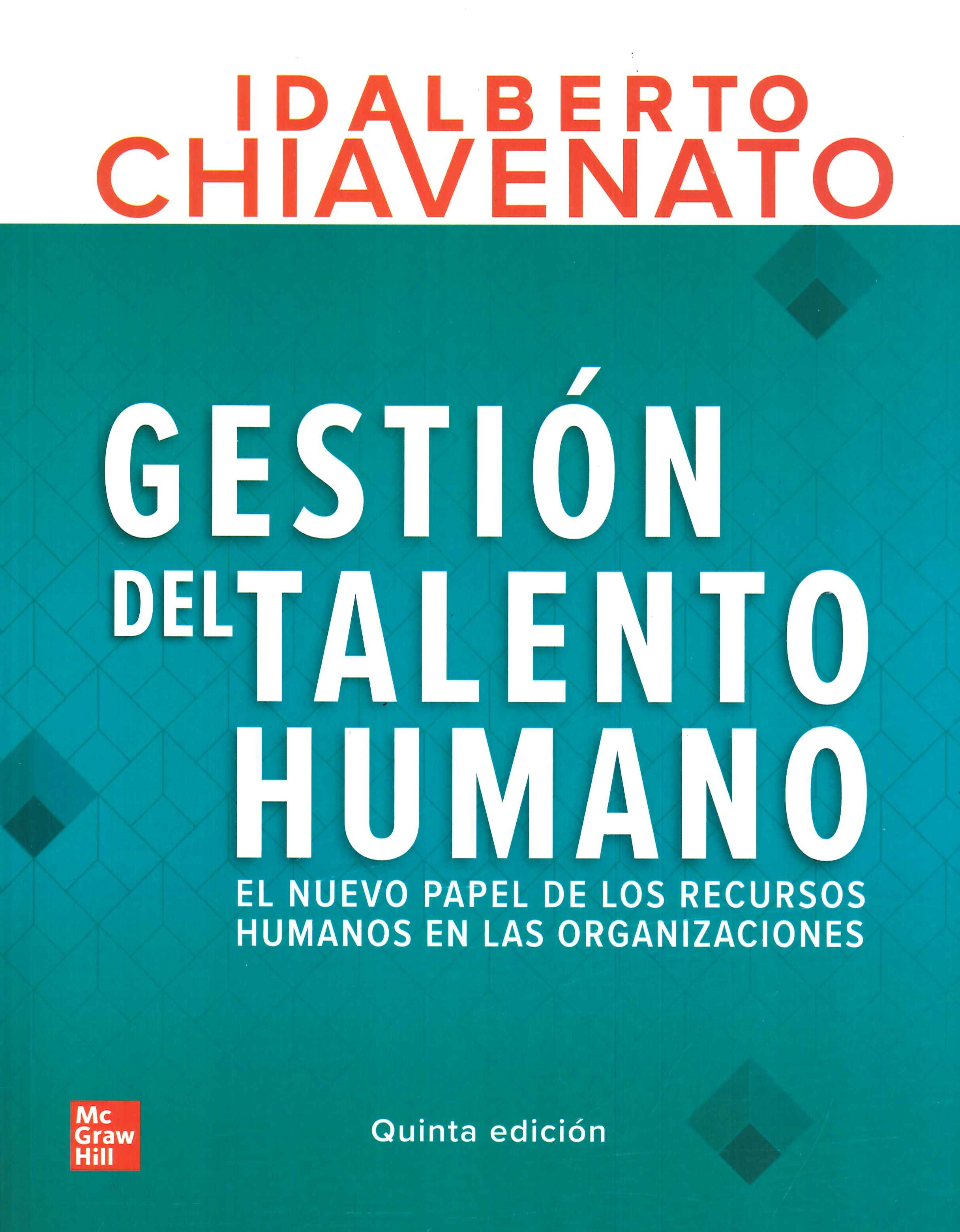 Gestión del Talento Humano con Connect por 12 meses