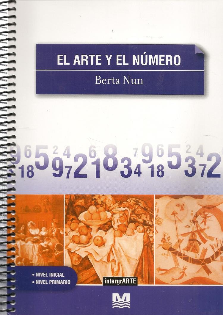 El Arte y el Número