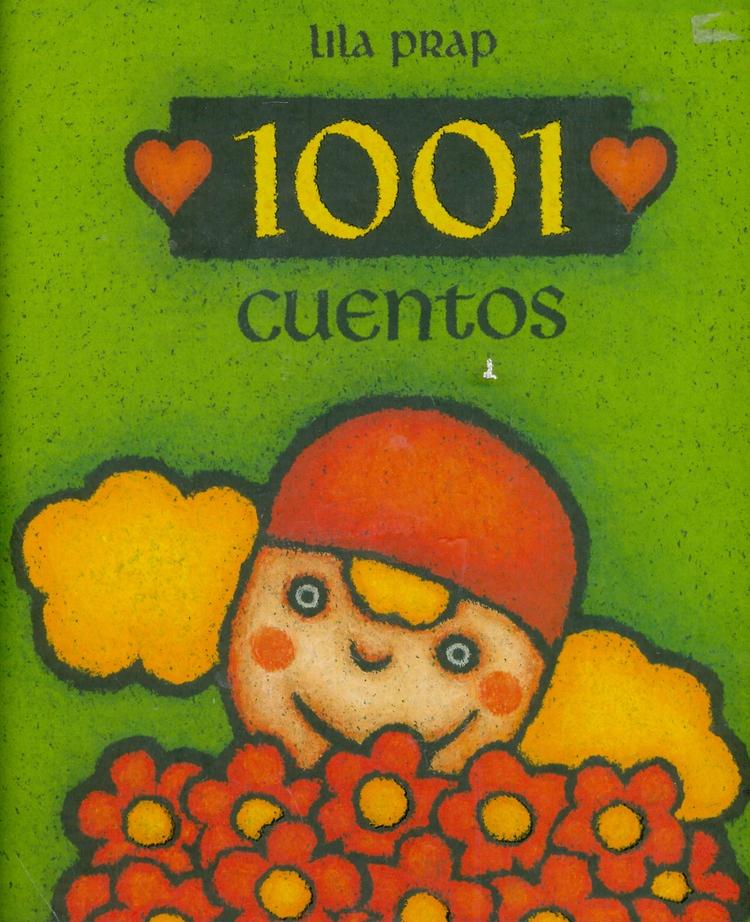 1001 cuentos