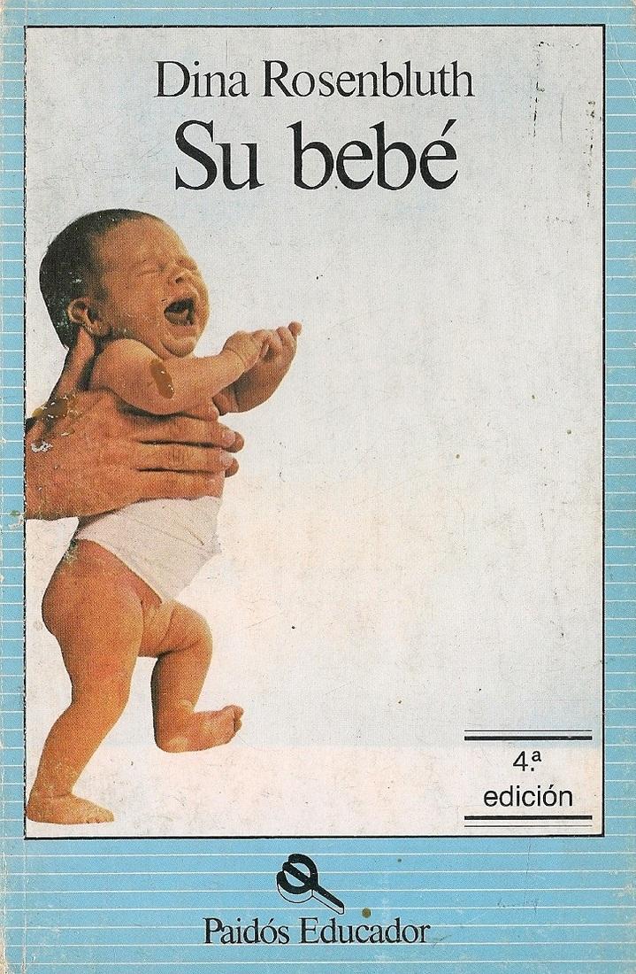 Su bebe