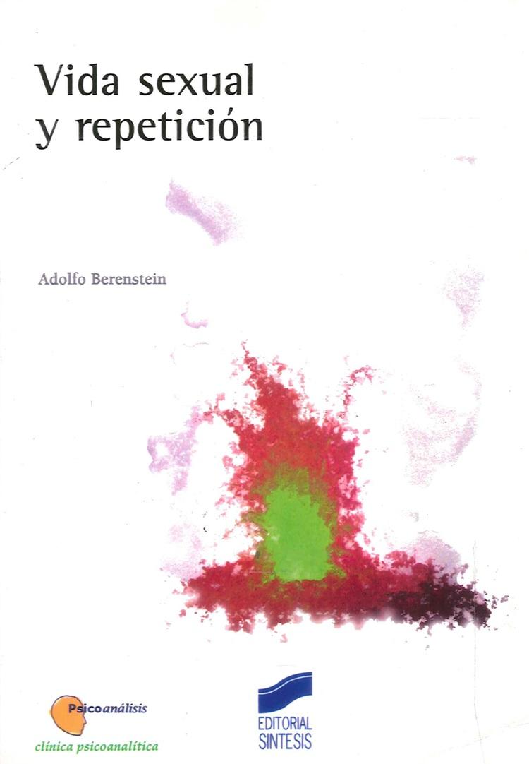 Vida Sexual y Repetición
