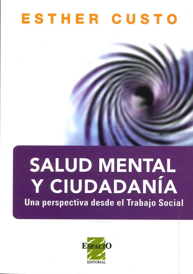 Salud Mental y Ciudadanía