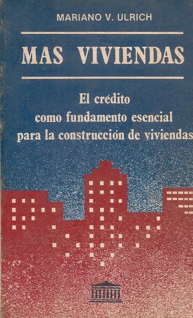 Mas viviendas